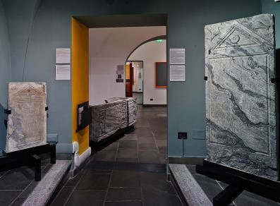 Piscina scoperta al plan ch crouit valle d 39 aosta for Piantina della piscina