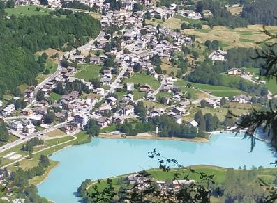 Hotel stendhal alberghi valle d 39 aosta for Tre stelle arredamenti
