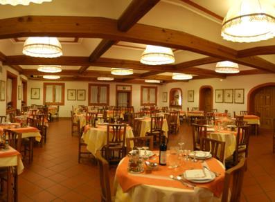 Chalet del sorbo valle d 39 aosta for Appartamenti a pila