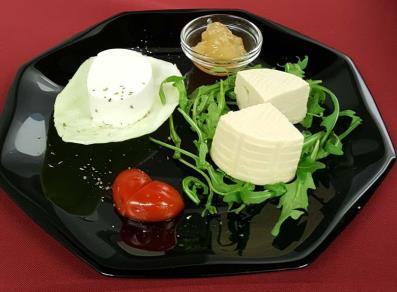 Casa vittaz alloggio n 3 valle d 39 aosta for Piani casa piano unico 3 camere da letto