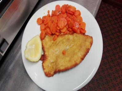 Arco Di Augusto Valle D Aosta