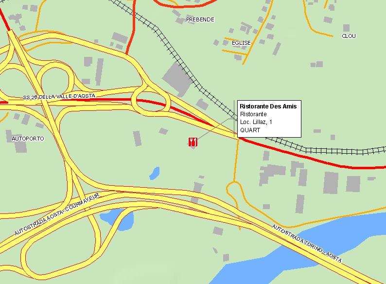 H tel herbetet alberghi valle d 39 aosta for Design hotel valle d aosta