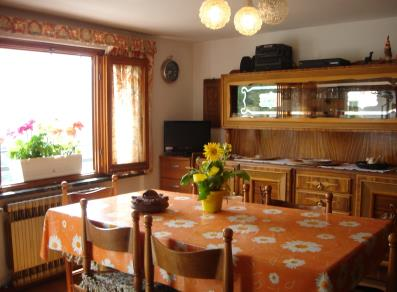 Vacanze vicino alle terme valle d 39 aosta for Appartamenti vacanze privati