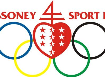 Logo Gressoney Sport Haus