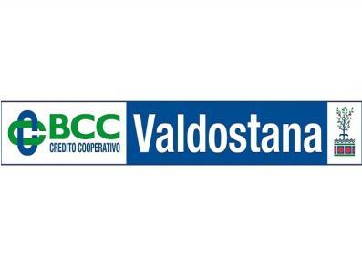 Ristorante Albergo Lavachey | Valle d\'Aosta