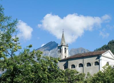 Apertura snow park cervinia webcam