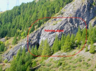 Cours de cuisine pour enfants vall e d 39 aoste - Cours cuisine pour enfants ...