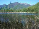 In Ufficio Turismo : Ufficio del turismo la thuile valle d aosta