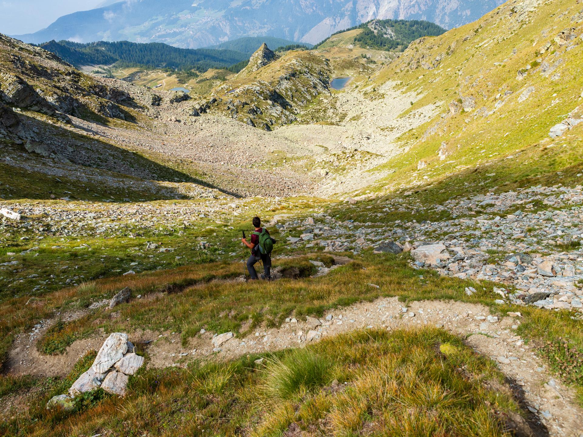 Piscina interna r t a au coeur des neiges valle d 39 aosta - Hotel courmayeur con piscina ...