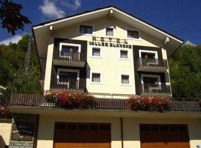 Tour du pailleron valle d 39 aosta - Finestre castelli medievali ...