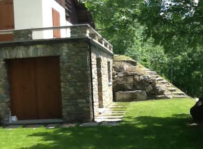 Festa patronale di san michele arcangelo valle d 39 aosta - San michele mobili catalogo pdf ...