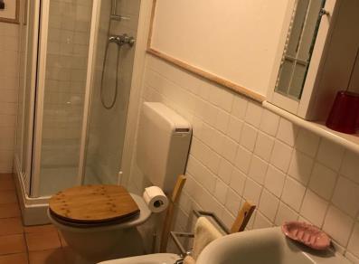 Mercatini Di Natale Aosta.Mercatino Di Natale Marche Vert Noel Valle D Aosta