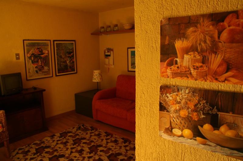 Casa f lli grappein piano terzo azalea valle d 39 aosta for Piani casa da 4000 a 5000 piedi quadrati