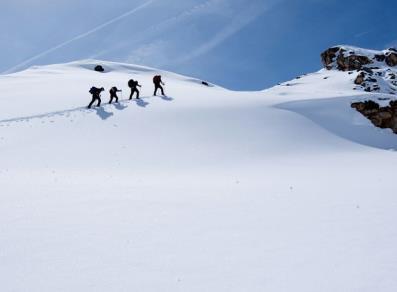 H tel meubl furggen alberghi valle d 39 aosta for Hotel meuble furggen