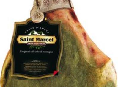 H tel meubl gorret alberghi valle d 39 aosta for Hotel meuble gorret