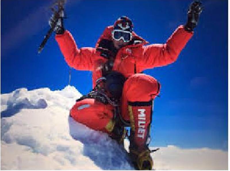 Du Foyer Hotel Brusson : Hotel laghetto alberghi valle d aosta