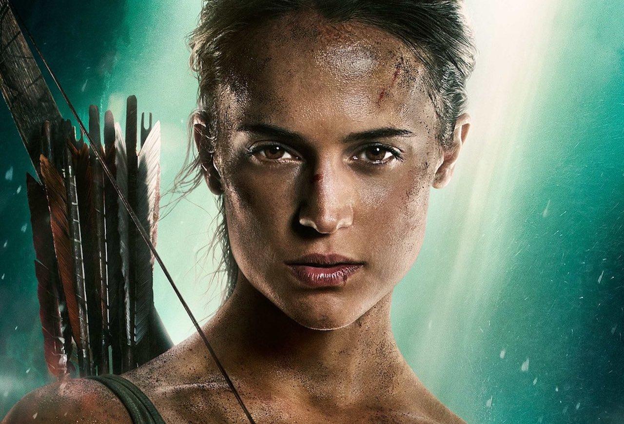 H tel petit meubl alberghi valle d 39 aosta for Hotel meuble courmayeur