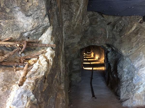 Walser h tel alberghi valle d 39 aosta for Design hotel valle d aosta