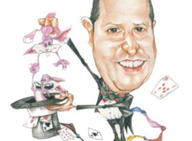 casa di accoglienza saint-marcel - ferienhäuser | aostatal
