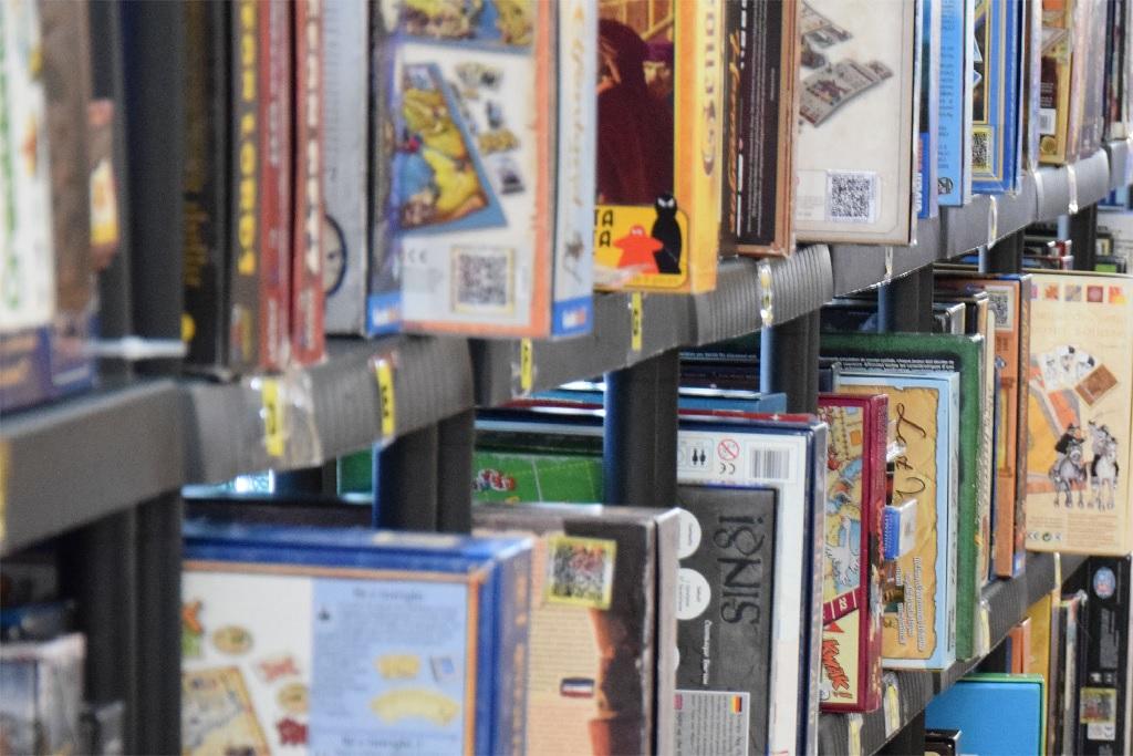 H tel mont velan alberghi valle d 39 aosta for Design hotel valle d aosta