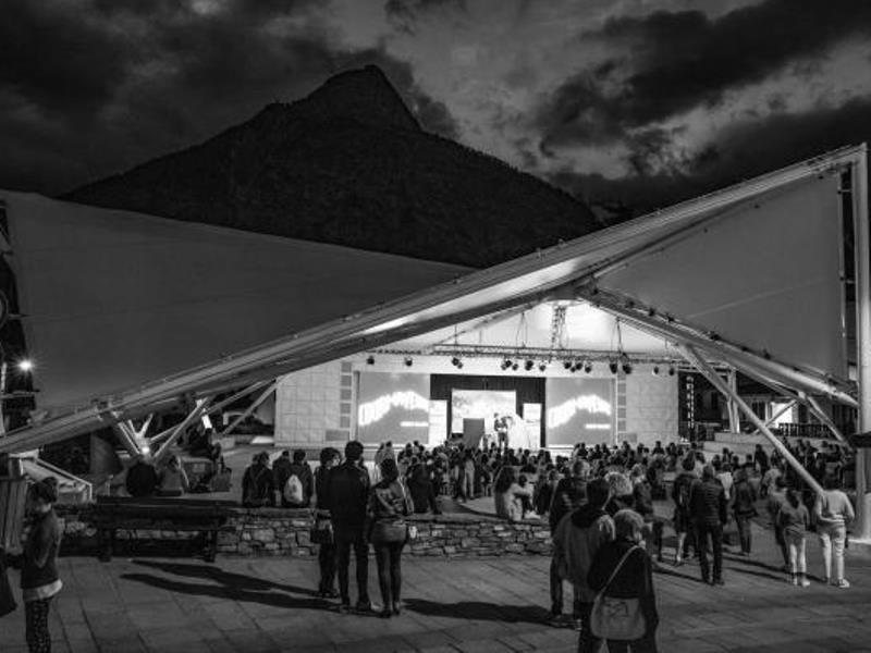 Ufficio del turismo - Cogne   Valle d'Aosta