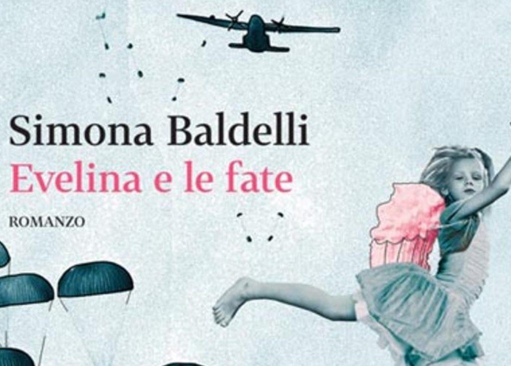 Festa patronale di san giorgio valle d 39 aosta for Arredo bagno valle d aosta