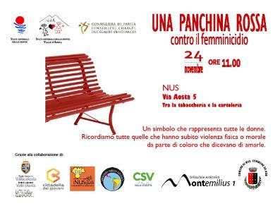 Castello dei vallaise valle d 39 aosta for Piani scozzesi della casa del castello dell altopiano