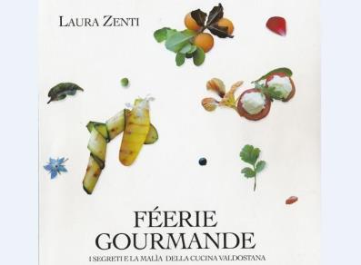 Alberghi saint nicolas valle daosta webcam