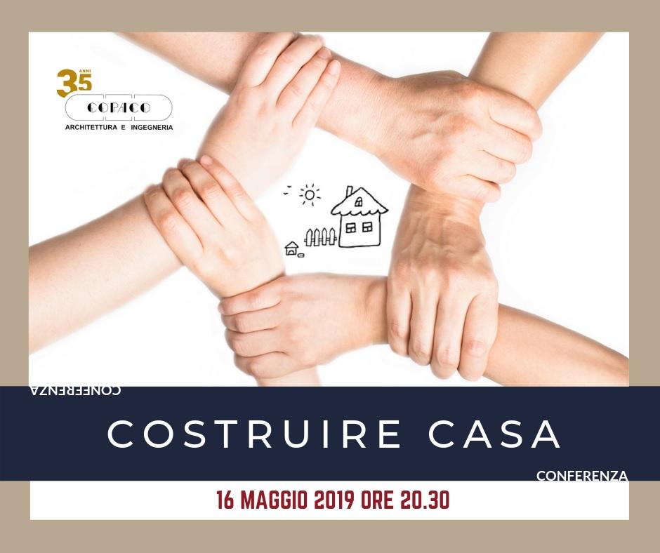Espace San Bernardo ski area La ThuileLa Rosire Aosta Valley